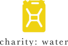 charity: water leadership development coaching with careerwave